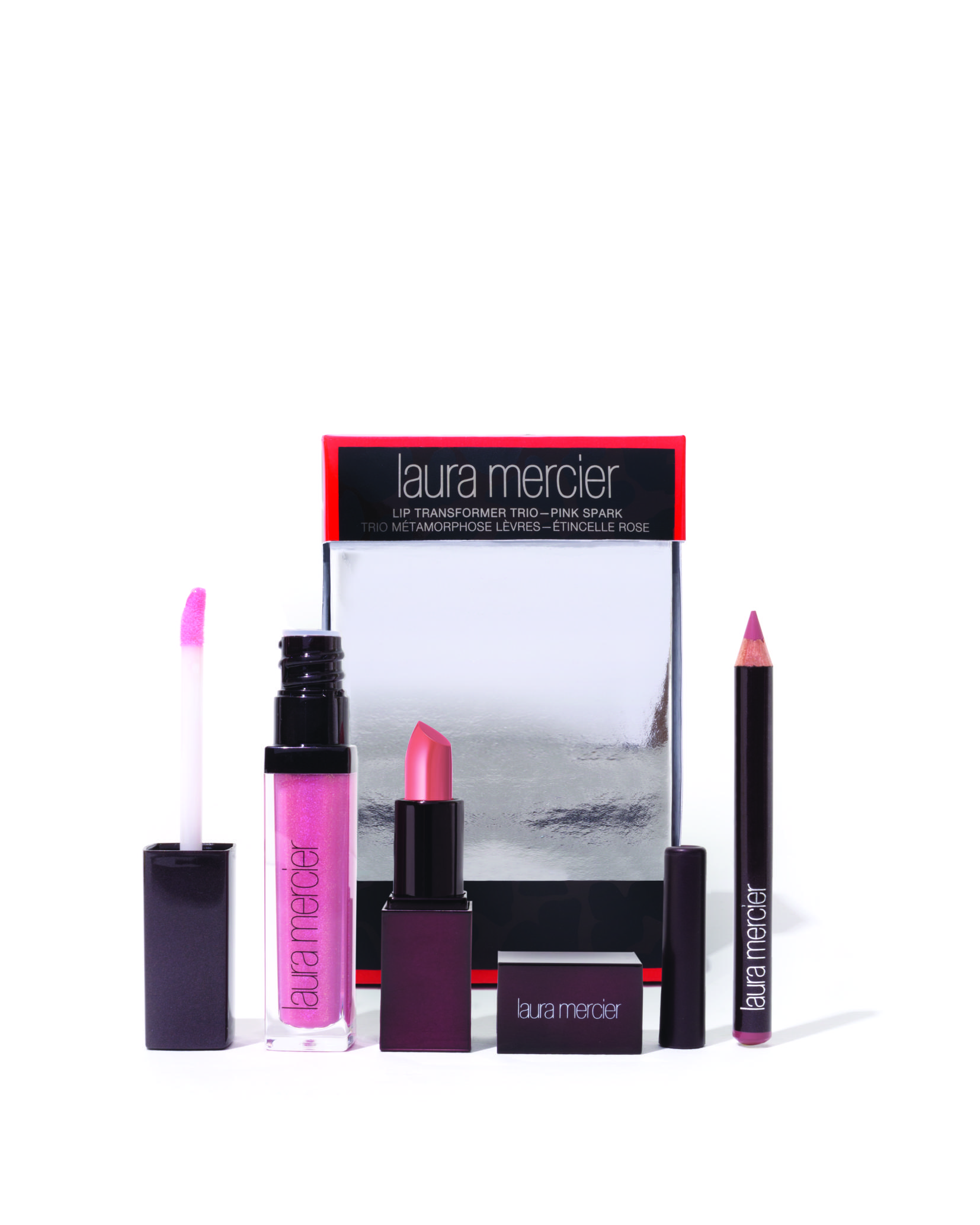 Transform your Lips & Christmas stocking this holiday! – Extra ...