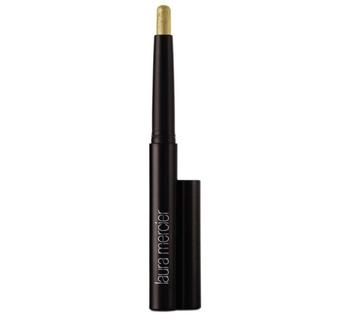 Caviar Stick Eye Colour in Gilded Gold