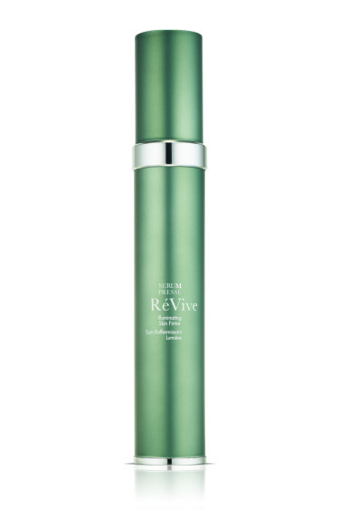 ReVive Serum Presse