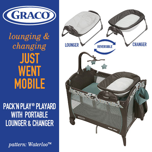PNP-portable-lounger-changer_waterloo_2015-ENG