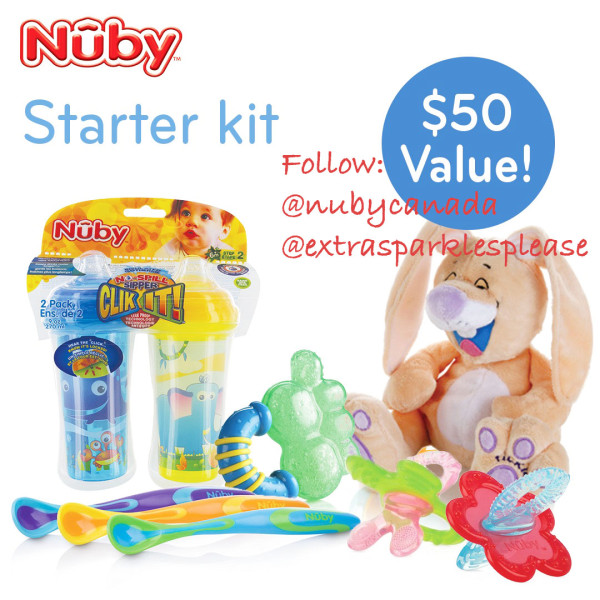 Nuby_Starter-Kit_Instagram-2 copy