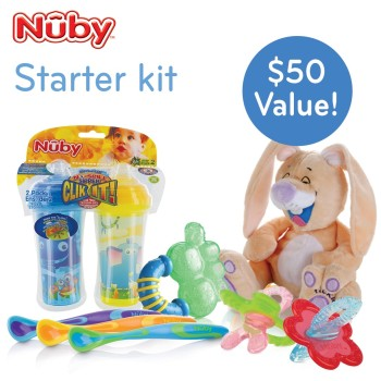 Nuby_Starter-Kit_Instagram-2